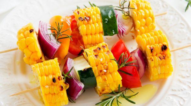 - healthy snack - बिना मेहनत के घटाए 12 kg  तक का वजन