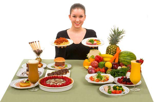 proper-healthy-diets