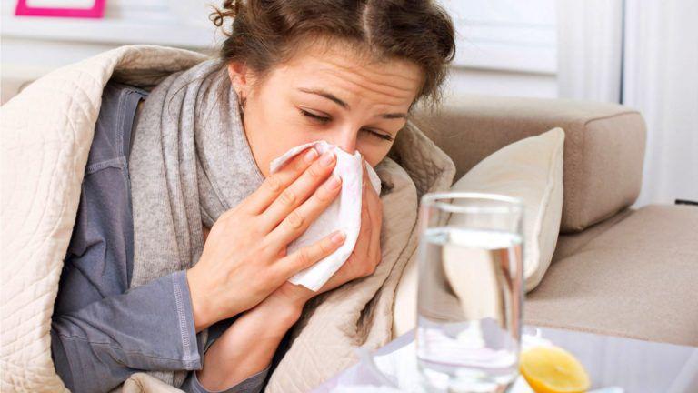 कलौंजी तेल - sardi khasi jukaam ka ilaj - भयंकर गठिया, सर्दी/खांसी, सिर दर्द, बढ़ा वजन/मोटापा, piles इसके 2 बूंद से ही रफूचक्कर हो जायेंगे