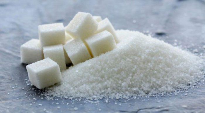 - sugar e1534061781334 - बिना मेहनत के घटाए 12 kg  तक का वजन