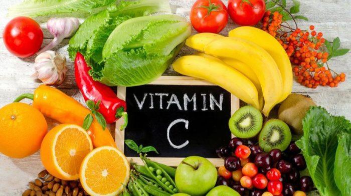 - vitamin c  e1534270686441 - शरीर की पाचन प्रणाली को मजबूत करने का प्रभावी तरीका