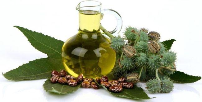 मस्से खत्म करने का इलाज -                                  arandi ka tel - मस्से खत्म करने का इलाज Skin Warts Ka ilaj Dawa Aur Upchar Hindi Me