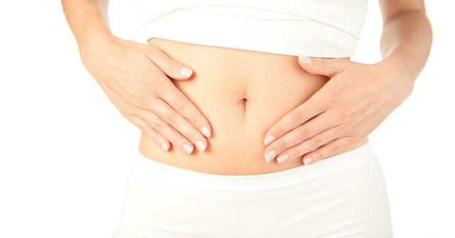 पाचनशक्ति-digestion