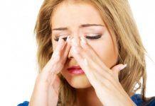 acute-sinusitis-treatment-777x437