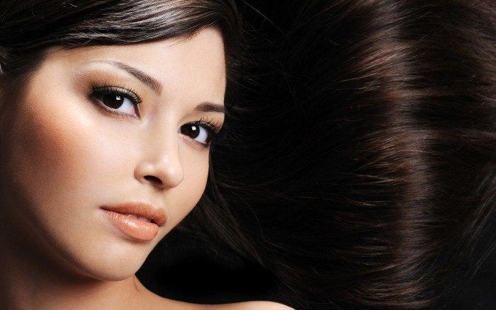 - Complete Guide To Pre Mature Greying Of Hair 1 700x438 - लगातार 7 दिन लहसुन और शहद का सेवन करने के फायदे जान हैरान रह जाएगे आप
