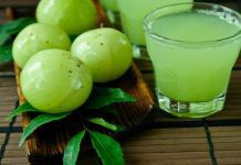 Indian-Gooseberry-Juice
