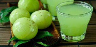 Indian-Gooseberry-Juice