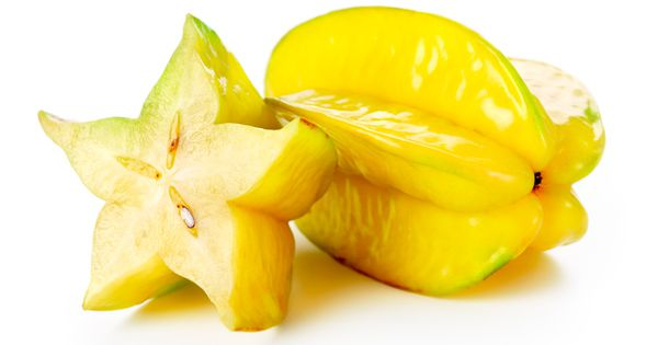 Star-Fruit-