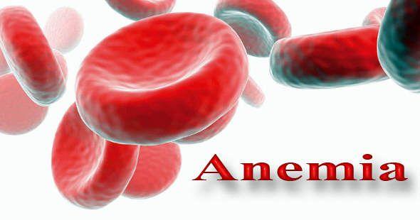 - anemia causes 1 - एनीमिया से लेकर डायबिटीज तक, सभी में लाभदायक है सूजी का सेवन, जानें इसके अन्य फायदे