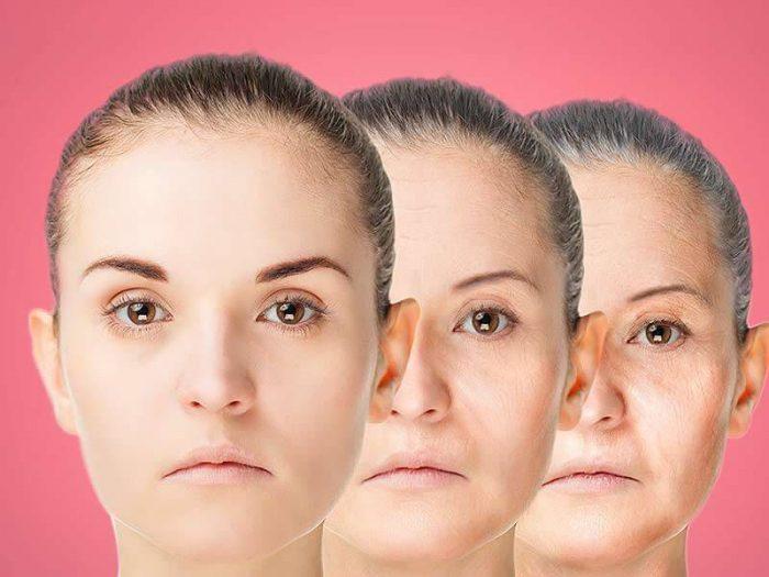 - anti aging foods e1534663860560 - तांबे के बर्तन का पानी पीने के फायदे