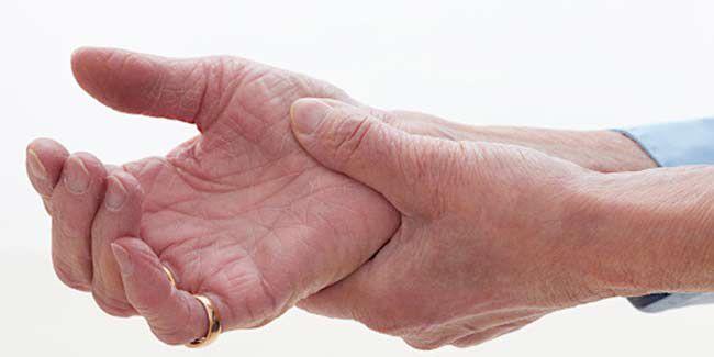 - arthritis 650x325 - 3 दिन में पाएं शरीर और जोड़ो के दर्द से छुटकारा, पुरानी से पुरानी गठिया में भी है लाभकारी