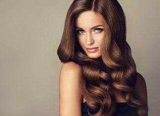 - beautiful hair 324x235 - आयुर्वेद for life