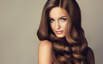 - beautiful hair 356x220 - आयुर्वेद for life