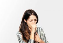 chronic-cough