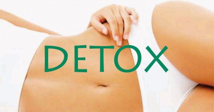 गर्म पानी - full body detox e1534272451284 - गर्म पानी पीने के फायदे औषधीय गुण -Khali Pet Garam Pani Peene Ke Fayde