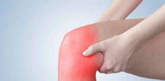 gathiya arthritis