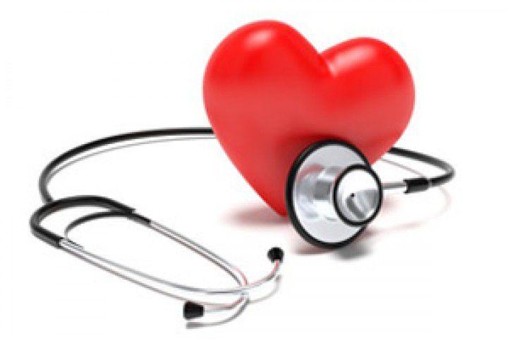 - heart disease - सर पर लहलहाते बाल वापस पाने के लिए जाने कलौंजी के नुस्खे
