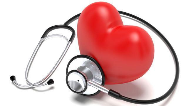 - hearthealth - 10 रूपये की यह चीज शुगर, पथरी ,घुटने के दर्द ,जोड़ो के दर्द ,को हमेशा के लिए मिटा देगा