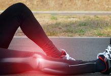 joint-knee-pain