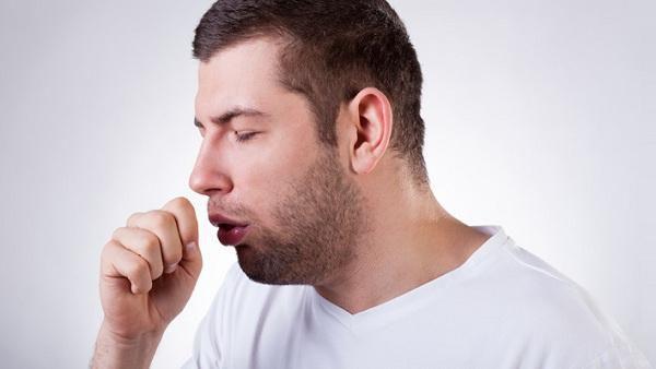 आयुर्वेद के नियम - khasi ka ilaj cough treatment - आयुर्वेद के नियम – Ayurveda Tips For Healthy Life