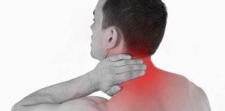 - neck pain 324x160 - आयुर्वेद for life
