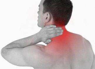 - neck pain 324x235 - आयुर्वेद for life