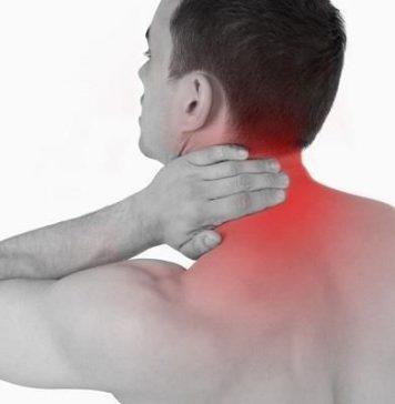 - neck pain 356x364 - आयुर्वेद for life