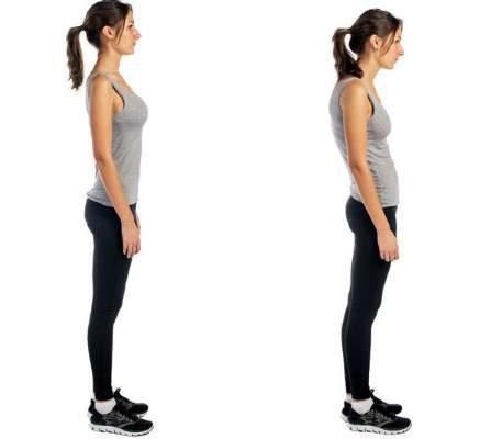 - right posture e1534784883495 - पेट से जुड़ी सभी समस्याओं का एकमात्र अचूक और रामबाण इलाज है इस मुद्रा में बैठकर खाएं खाना,   सभी प्रकार के रोगों में है लाभदायक