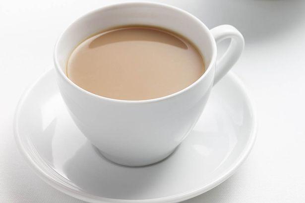 आयुर्वेद के नियम - tea - आयुर्वेद के नियम – Ayurveda Tips For Healthy Life