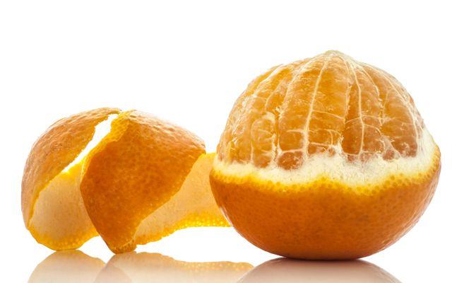 orangepeel-640x400