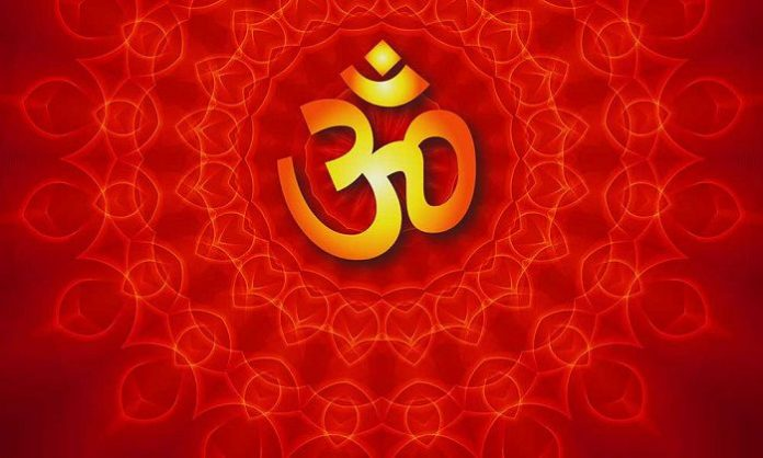 ॐ om aum ke fayde aur labh in hindi