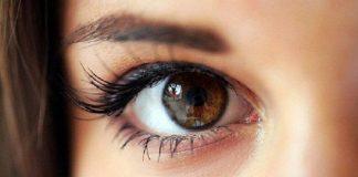 आँखों की रोशनी ankhon ki roshni badhane ke upay