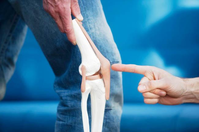 Image result for टूटी हुई हड्डी