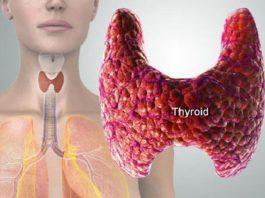 थायराइड का इलाज thyroid ka ilaj in hindi