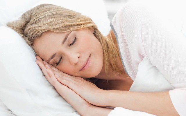 नींद की दवा neend ki dawa in hindi