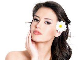 beautiful skin beauty tips