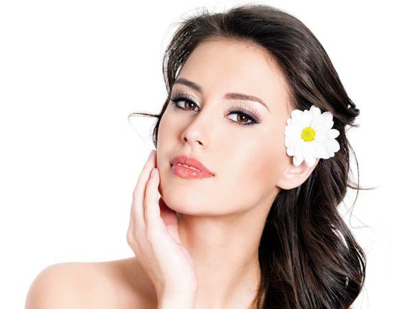 beautiful skin beauty tips