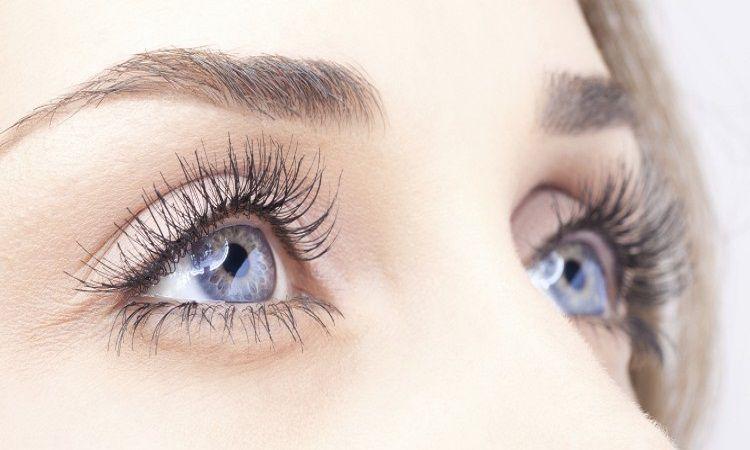 आँखों की रोशनी - eyes - आँखों की रोशनी और नजर तेज करने के तरीके – चश्मा उतारने के घरेलू नुस्खे