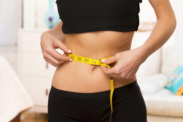 पतले होने के उपाय दवा व तरीके हिंदी में weight-loss