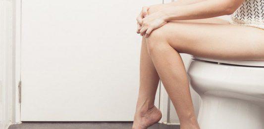 urine infection ke lakshan karan aur ilaj