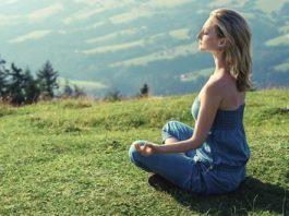 anulom vilom yoga ke fayde aur labh in hindi