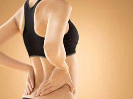 कमर दर्द का इलाज kamar dard ka karan aur ilaj in hindi