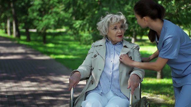 लकवा का इलाज Paralysis Ka Ilaj In Hindi