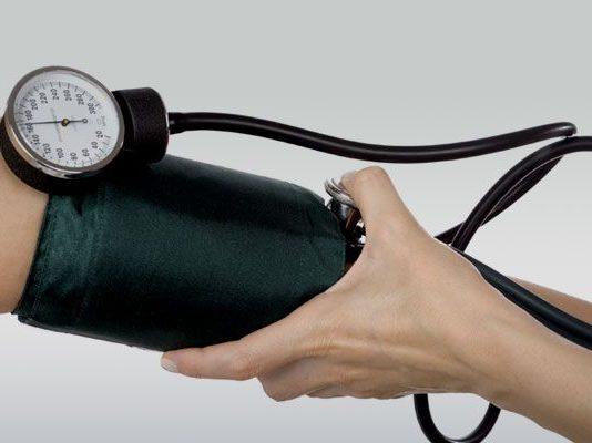 लो ब्लड प्रेशर का इलाज low blood pressure ka ilaj