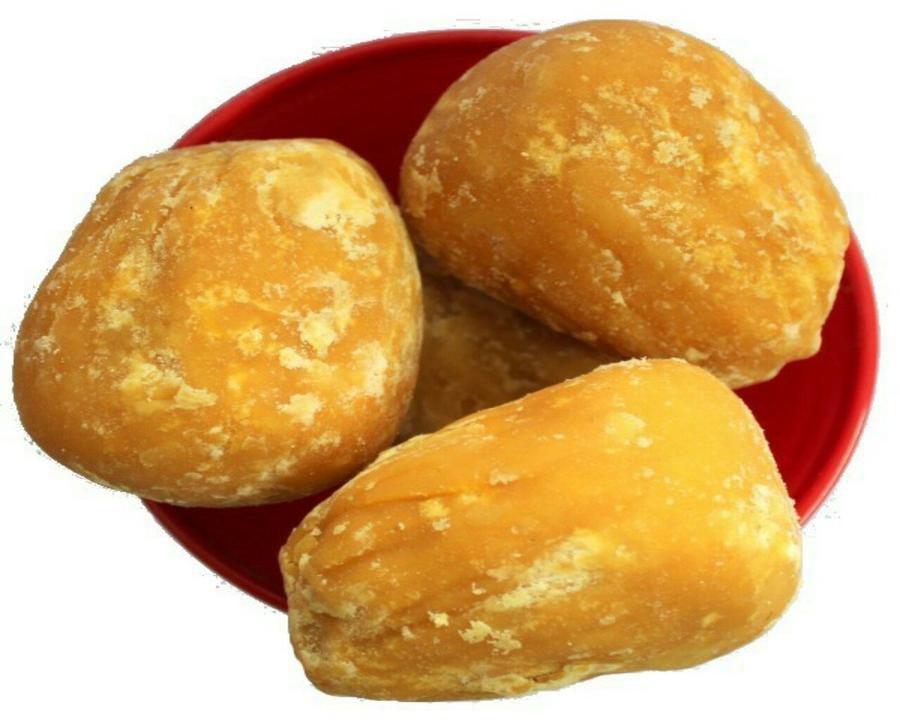 - gud khane ke fayde - 'चीनी' है बीमारियों का भंडार इसलिए चीनी की जगह करे ये 5 चीज़े इस्तेमाल