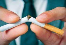 सिगरेट छोड़ने के उपाय quit_smoking