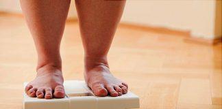 थाई कम हाथ पतले करने के उपाय WEIGHT LOSS Exercise
