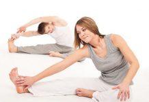 पाचन शक्ति बढ़ाने के योग yoga for digestion In Hindi