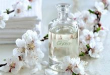 Glycerin-Benefits