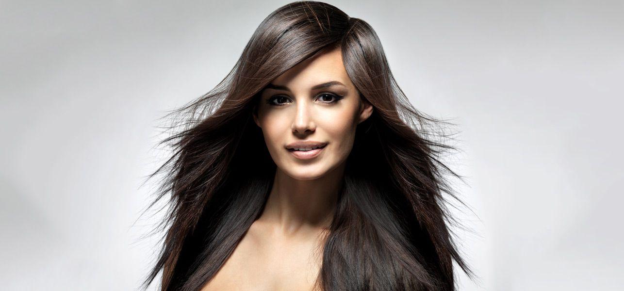 मेथी का पानी - beautiful hair 2 - मेथी का पानी कैसे बनाएं और मेथी पानी के फायदे और लाभ